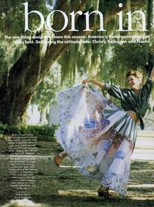 Elgort_US_Vogue_February_1992_01.thumb.jpg.c92adf54e50739daa873293efe2167b5.jpg