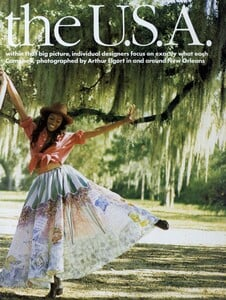 Elgort_US_Vogue_February_1992_02.thumb.jpg.97ea8b3c1d83129bd6e636569e7775d4.jpg
