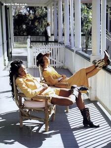 Elgort_US_Vogue_February_1992_03.thumb.jpg.d2993def107502865d658b2731b28a84.jpg