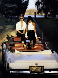 Elgort_US_Vogue_February_1992_04.thumb.jpg.e92af6c2f49ff16cd6b4cbf52f54d257.jpg