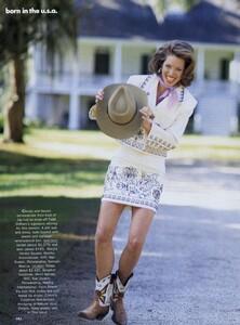 Elgort_US_Vogue_February_1992_05.thumb.jpg.510b1d768be4aa9eac36169e22d94bb9.jpg