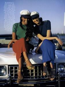 Elgort_US_Vogue_February_1992_07.thumb.jpg.75c66491e70128ba591f184d108f6c5f.jpg