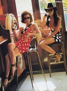Elgort_US_Vogue_February_1992_08.thumb.jpg.a2aa7013e917877fa0804e55005232f4.jpg