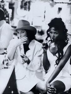Elgort_US_Vogue_February_1992_12.thumb.jpg.062ab80812f49ab060e52887306338e9.jpg