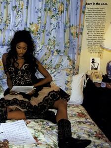 Elgort_US_Vogue_February_1992_14.thumb.jpg.e10be8599738e4f7800572f787950147.jpg