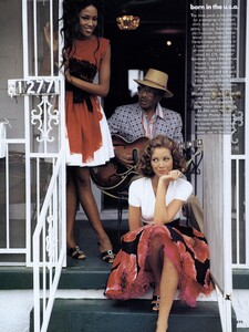 Elgort_US_Vogue_February_1992_16.thumb.jpg.acdd56ca55504c8af2dc697fa0aa1592.jpg