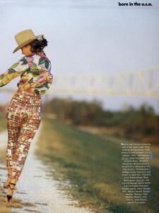 Elgort_US_Vogue_February_1992_18.thumb.jpg.3f6b6bcd942a5d7595abd4e7ec261639.jpg