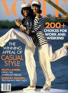 Elgort_US_Vogue_February_1992_Cover.thumb.jpg.f11d3c5ba0a90ce75938de3334946e2f.jpg