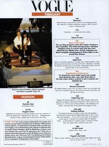 Elgort_US_Vogue_February_1992_Cover_Look.thumb.jpg.9425811818491cbc10b91e17cf17812f.jpg