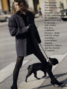 Elgort_US_Vogue_June_1987_01.thumb.jpg.e477b31874add102227bfe9f3e5cd5d0.jpg