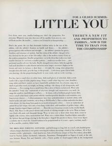 Gilded_Parkinson_US_Vogue_May_1965_02.thumb.jpg.bc03741e6b8df6a9065034d5c79d90b5.jpg