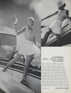 Gilded_Parkinson_US_Vogue_May_1965_04.thumb.jpg.5bbb8e2a4387168d776253c062a47816.jpg