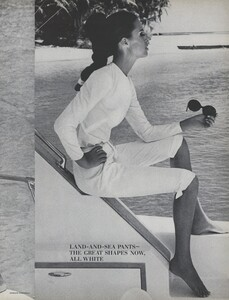 Gilded_Parkinson_US_Vogue_May_1965_10.thumb.jpg.8f5541c99c34dc3e03ae20af643d398a.jpg