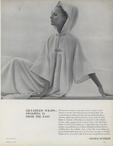 Gilded_Parkinson_US_Vogue_May_1965_14.thumb.jpg.9ebb5b808e9e3e57f9d92df0771e6bfb.jpg