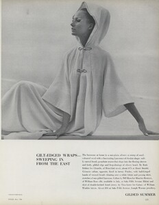 Gilded_Parkinson_US_Vogue_May_1965_14.thumb.jpg.dbfb436a1506ec0a63ec82f6175a51fd.jpg
