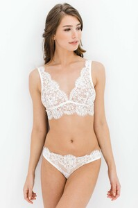 GirlandaSeriousDream_Dominique_French_Leavers_lace_longline_long_line_bralette_and_panties_Ivory_bridal_lingerie.jpg
