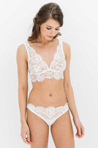 GirlandaSeriousDream_Dominique_French_Leavers_lace_soft_cup_non_wire_bra_bralette_and_briefs_Ivory_bride_9123ecbe-36e3-40b8-a5d6-b87ff1abc09b.jpg