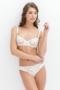 GirlandaSeriousDream_Peony_French_lace_Demi_cup_balconette_underwire_bra_and_bikini_panties_bridal_lingerie_e6ed28c3-9939-4272-a8f4-12128d6670a3.jpg