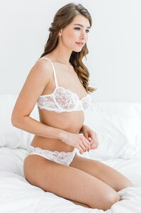 GirlandaSeriousDream_Peony_French_lace_Demi_cup_balconette_underwire_bra_and_bikini_panties_ready_to_wed_bridal_lingerie_weddding_night.jpg
