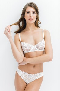 GirlandaSeriousDream_Peony_French_lace_Demi_cup_underwire_bra_and_bikini_panties_wedding_night_472ea0c4-0f0a-48a2-8156-3a85d2c560d8.jpg