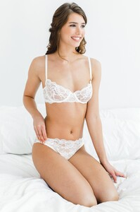 GirlandaSeriousDream_Peony_French_lace_Demi_cup_underwire_bra_and_panties_briefs_ivory_bride_honeymoon_e5dc6919-5514-4465-a3c5-b98e26685d82.jpg