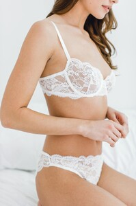 GirlandaSeriousDream_Peony_French_lace_Demi_cup_underwire_bra_and_panties_briefs_ivory_bride_lingerie_addict_977d1d74-48db-4a07-a9f7-bad0eb7c8ea9.jpg