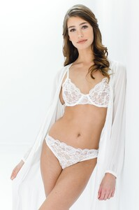 GirlandaSeriousDream_Peony_French_lace_Full_cup_underwire_bra_and_panties_briefs_with_Nina_silk_robe_boudoir_sexy_bride_40b65be8-867e-4412-9e48-9a3.jpg