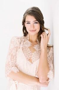 GirlandaSeriousDream_silk_romper_under_Swan_Queen_lace_robe_blush_pink.jpg