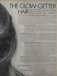 Glow_US_Vogue_July_1970_02.thumb.jpg.7a677ff876b3486faafc8c5751c62880.jpg