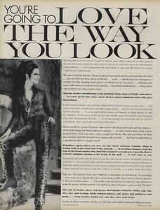 Going_US_Vogue_July_1970_01.thumb.jpg.8a990df7c62a01fd2285b8ef753fd368.jpg