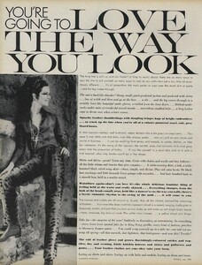 Going_US_Vogue_July_1970_01.thumb.jpg.f0ec9d63aebb17f83b010b966028a6e6.jpg