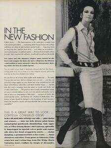 Going_US_Vogue_July_1970_02.thumb.jpg.58fa67caa6ff4f22f981e5304d7b94e4.jpg
