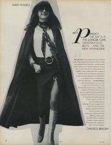 Going_US_Vogue_July_1970_03.thumb.jpg.4ab8106809e7a777770b5a75f25ce737.jpg