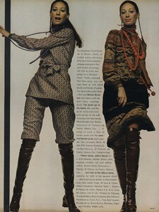 Going_US_Vogue_July_1970_05.thumb.jpg.2e714d03ad4f95231fc015823e3ac497.jpg