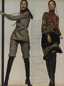Going_US_Vogue_July_1970_05.thumb.jpg.3f924f241efde38ed315ade0dd8ca5e7.jpg