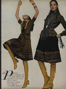 Going_US_Vogue_July_1970_06.thumb.jpg.df8cdf0486b52955b8c7b985b40dd1fc.jpg