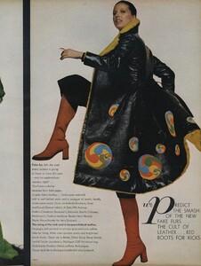 Going_US_Vogue_July_1970_08.thumb.jpg.7b981663c04a5cb97bfe24e1781689f5.jpg