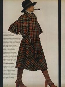 Going_US_Vogue_July_1970_11.thumb.jpg.e7c8f373cf0c8681701309b793ef4794.jpg