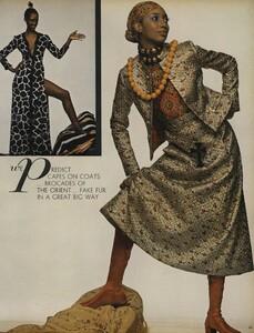 Going_US_Vogue_July_1970_12.thumb.jpg.000bb30cd44d9c80eed804ad5bd46dd9.jpg