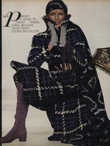Going_US_Vogue_July_1970_13.thumb.jpg.a60d01d6e3dc3e6151b11a4ded1b70a0.jpg