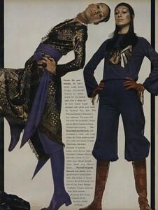 Going_US_Vogue_July_1970_14.thumb.jpg.04feaecacf1ff73caf60e9f81f8edb7d.jpg