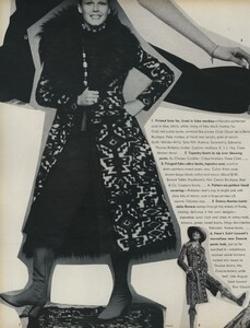Going_US_Vogue_July_1970_15.thumb.jpg.44c6c4395aade6e6fadd2f611bf7410a.jpg