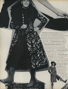 Going_US_Vogue_July_1970_15.thumb.jpg.7a0af23430f0d7586b83d221e09d16de.jpg