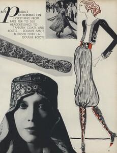 Going_US_Vogue_July_1970_16.thumb.jpg.b81d17b4e998a98bf3a4c81f4867f3a3.jpg