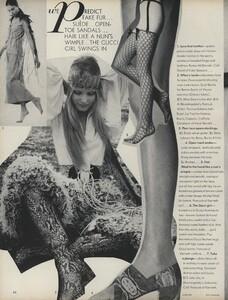 Going_US_Vogue_July_1970_17.thumb.jpg.31405e23a19f2270a33b74bc5cecebd0.jpg