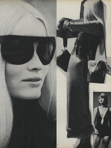 Going_US_Vogue_July_1970_18.thumb.jpg.8de1fc4d77d1584e93256c9bb6932c5c.jpg