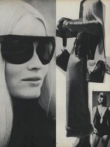 Going_US_Vogue_July_1970_18.thumb.jpg.9924b8c2a48618db87ae769c8a609082.jpg
