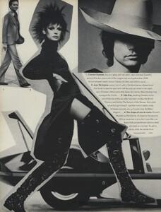 Going_US_Vogue_July_1970_19.thumb.jpg.5497e7867fc794709f3180eed2b01e5a.jpg