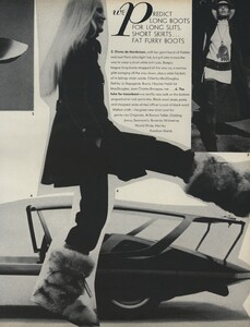 Going_US_Vogue_July_1970_20.thumb.jpg.ca6143a00f1df1a08783fef88de288e7.jpg