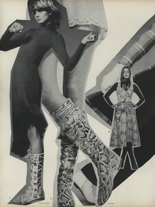 Going_US_Vogue_July_1970_21.thumb.jpg.93b61f5a80adb9eb854adc05761c4af7.jpg